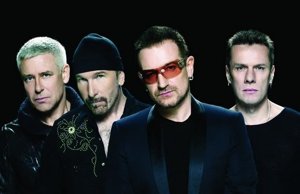 Boato: U2 poderia adiar o lançamento do novo álbum | Jovem Pan