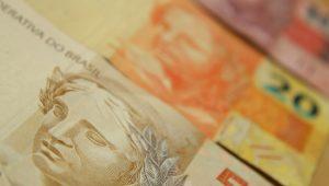 Dívida pública pode alcançar até R$ 4,75 trilhões em 2020