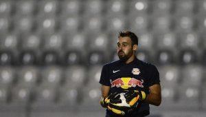 Mauro Horita/Red Bull Brasil