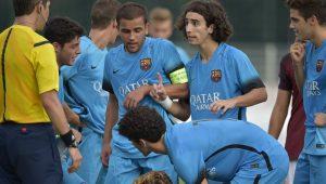 Fabio Rossi/AS Roma