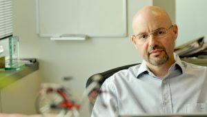 Alexandre Schwartsman: 'Há espaço para mais cortes dos juros'