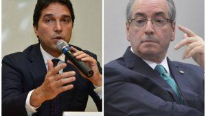 Montagem/Agência Brasil