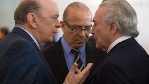 Marcelo Camargo/Agência Brasil - 18/06/15