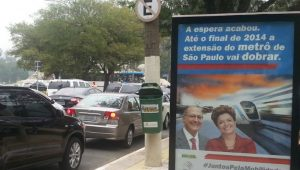 Divulgação/Greenpeace