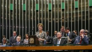 Lucio Bernardo Jr./ Câmara dos Deputados