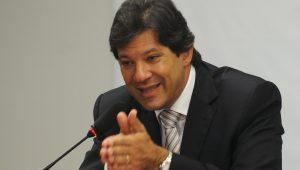 Antonio Cruz/ABr