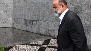 Renato Ribeiro Silva/Futura Press/Folhapress