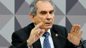 Divulgação/Marcos Oliveira/Agência Senado
