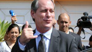 Roosewelt Pinheiro/ABr - 29/07/2010