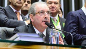 Nilton Bastian/Câmara dos Deputados
