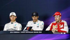 Reprodução/Site Oficial da FIA