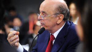 Especialistas discutem projeto que põe fim a privilégios da Petrobras em leilões