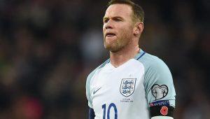 Rooney se revolta com pressão por redução de salários: 'Somos bodes expiatórios'