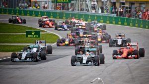 GP do Canadá é adiado e temporada 2020 da F1 deve começar na França