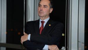 Valter Campanato / Agência Brasil