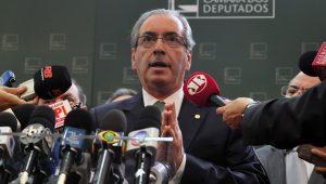 Foto: Luis Macedo/ Câmara dos Deputados/Fotos Públicas