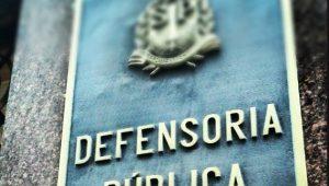 Divulgação/DPESP