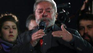Daniel Teixeira/Estadão Conteúdo