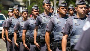 Edson Lopes Jr./ Divulgação Governo do Estado