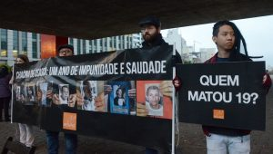 DURAN MACHFEE/ESTADÃO CONTEÚDO