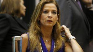 Dida Sampaio/Estadão Conteúdo
