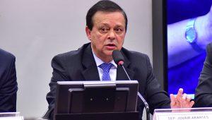 Zeca Ribeiro / Câmara dos Deputados