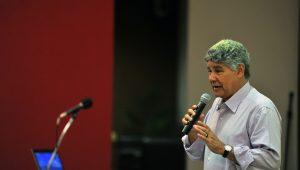 Zeca Ribeiro/ Câmara do Deputados