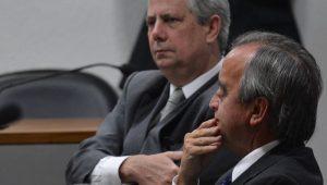 Valter Campanato/Agência Brasil - 02.12.2014