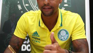 Divulgação / Fábio Menotti / Ag Palmeiras