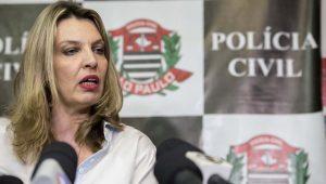 SUAMY BEYDOUN/FUTURA PRESS/ESTADÃO CONTEÚDO