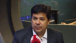 Rafael Souto / JP
