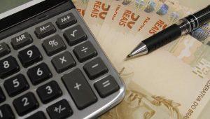 Imposto único pode ter alíquota única de até 30%, diz Tostes