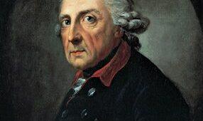 Domínio Público/ Wikimedia Commons