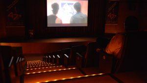 Ministério da Economia defende extinção da meia-entrada para cinemas