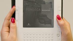 Letícia Moreira/Folhapress