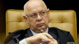 Fellipe Sampaio /SCO/STF