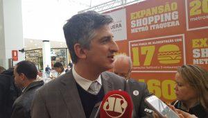 Tiago Muniz / JP