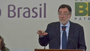 RafaB/Blog do Planalto