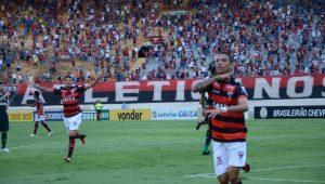Divulgação / Atlético-GO