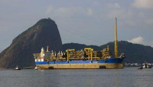 Agência Petrobras