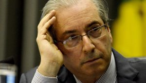 Renato Costa/Frame/Folhapress