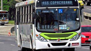 Ônibus Brasil