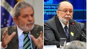Roosewelt Pinheiro/ABr com Ag. Câmara