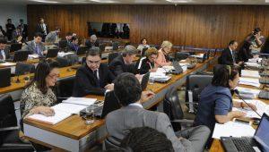 Edilson Rodrigues / Agência Senado