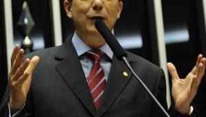 Elton Bomfim/Agência Câmara