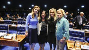 Ana Volpe/Agência Senado - 21.10.15