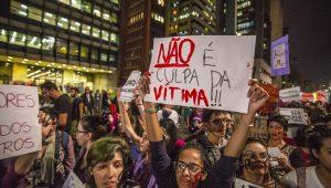 Cris Faga/Estadão Conteúdo