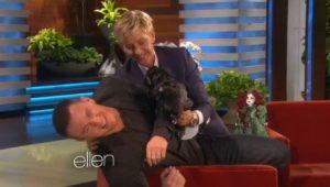 Reprodução/Ellen