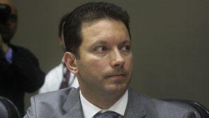 Câmara de Porto Alegre aprova  processo de impeachment de Marchezan