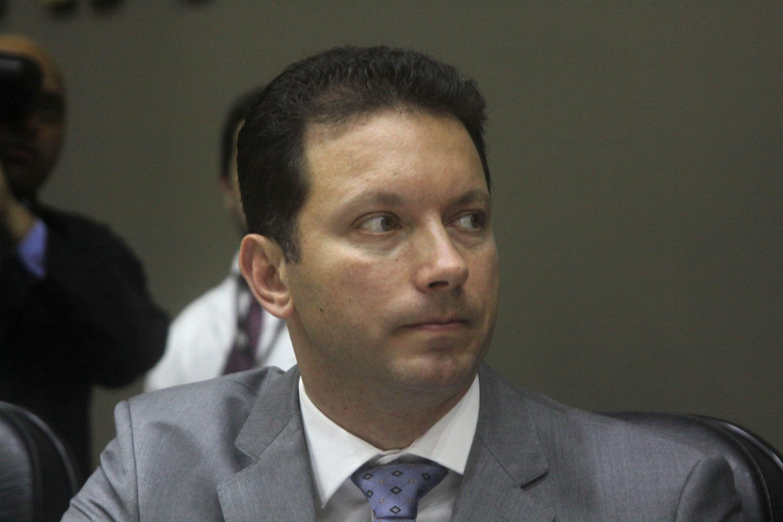 JOSÉ CARLOS DAVES/FUTURA PRESS/ESTADÃO CONTEÚDO